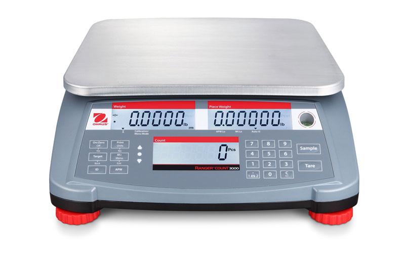 balanza-compacta