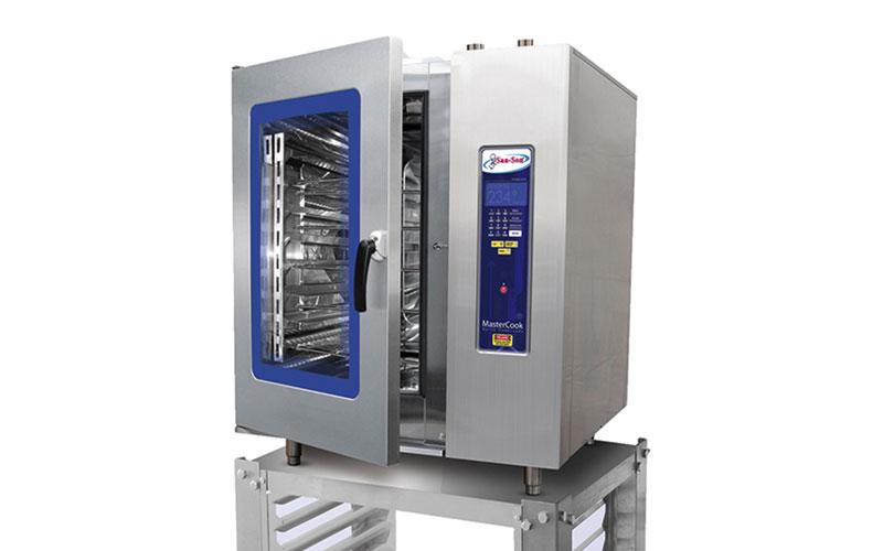 Ventajas de usar hornos industriales