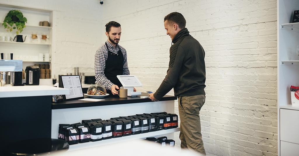 comprar-caja-registradora