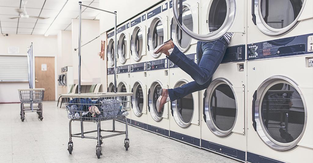 tubo-desague-lavadora