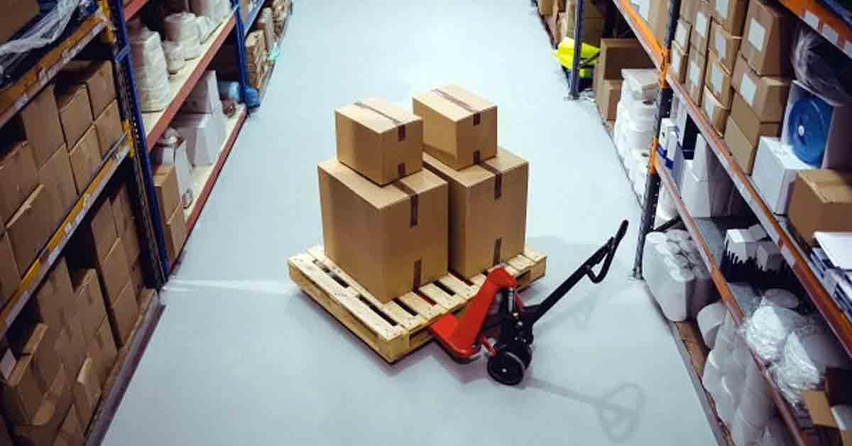Ventajas de la automatización de pedidos