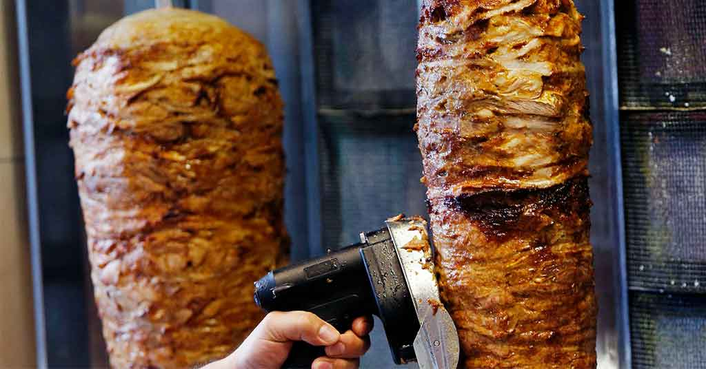 asador-kebab-portada