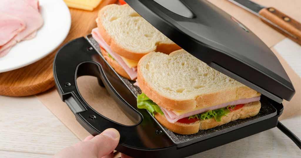 limpiar-sandwichera-portada