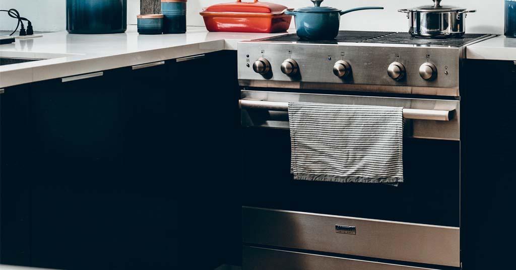 portada-horno-no-calienta-como-solucionarlo