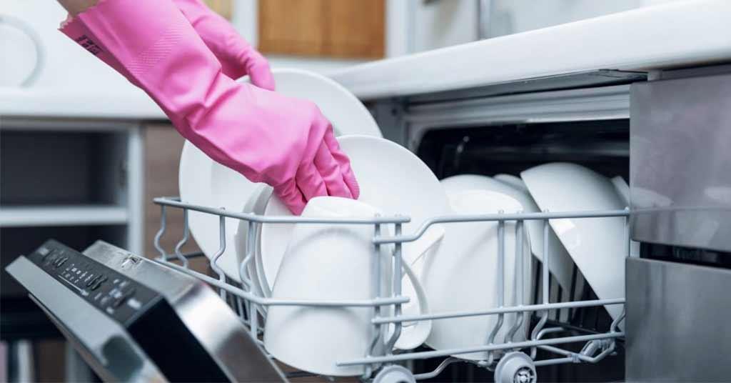 programa-lavavajillas-portada