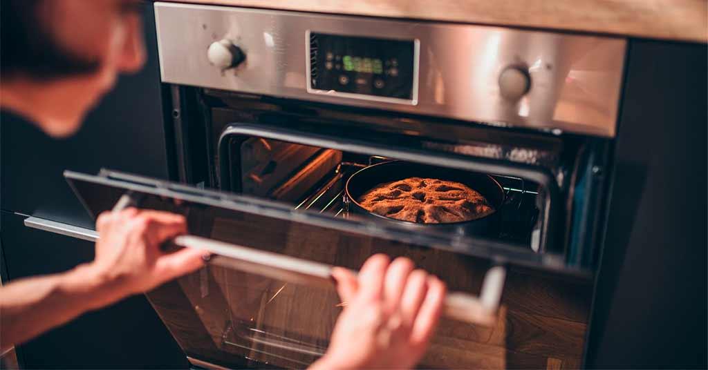 temporizador-horno-portada