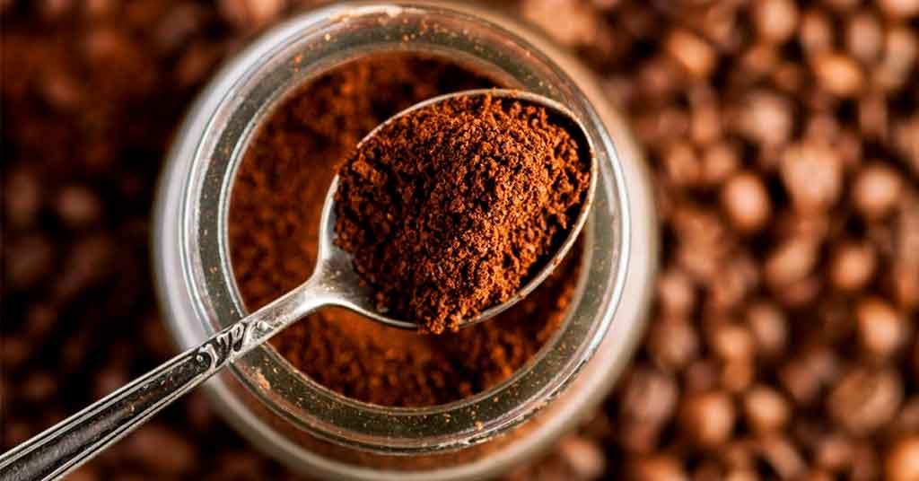 molinillo-cafe-portada