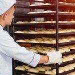 Claves para seleccionar hornos de pastelería