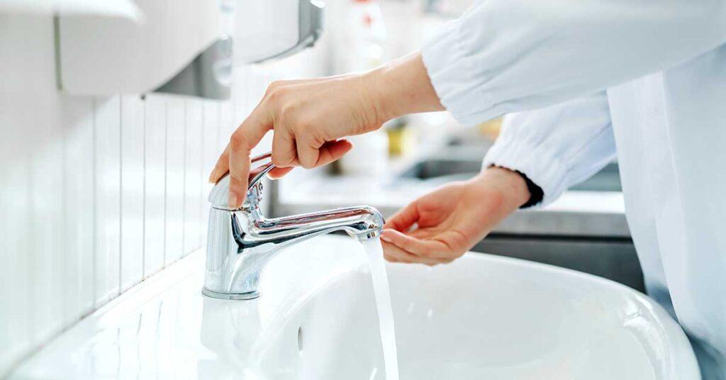 Equipamiento para reforzar tu higiene alimentaria