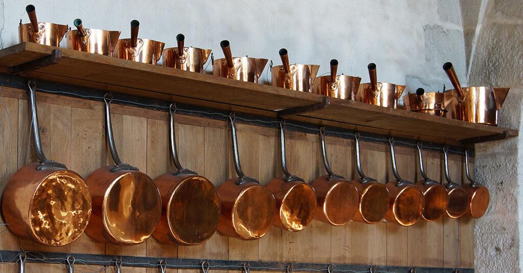 Mejor sitio para comprar utensilios para tu cocina