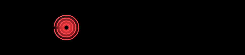 cocimia