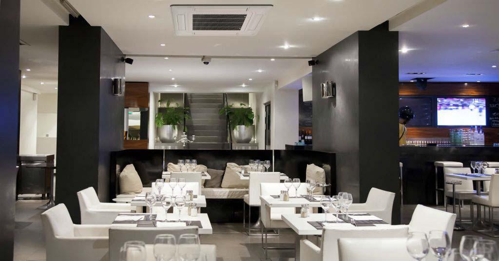 aire-acondicionado-restaurante