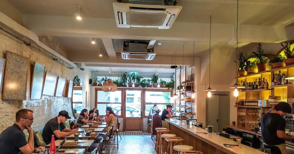 aires-acondicionados-para-restaurantes