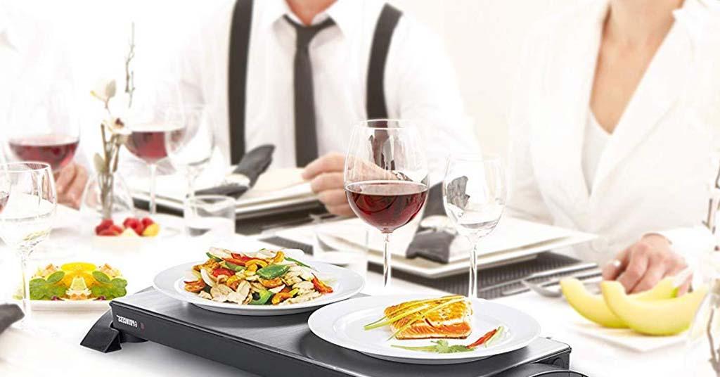 calentador-de-platos-para-restaurantes