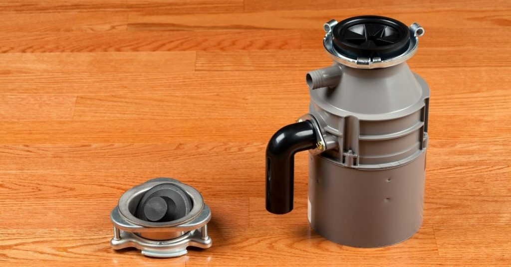 Consejos para elegir el mejor triturador para cocina