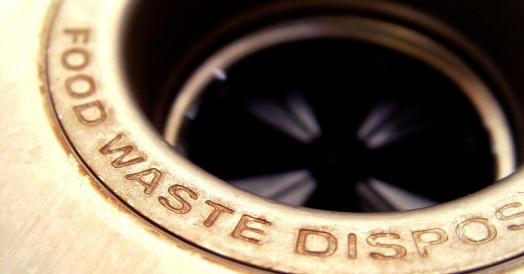 Mitos sobre los trituradores de basura