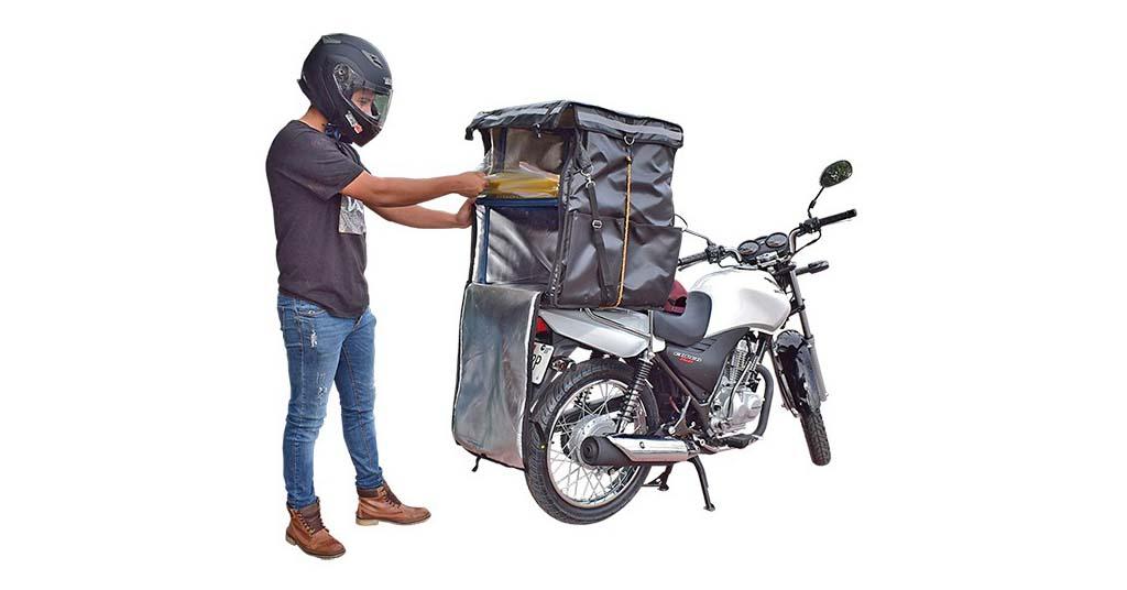 mochila-termica-para-motos