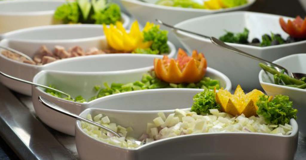 buffets-ensaladas