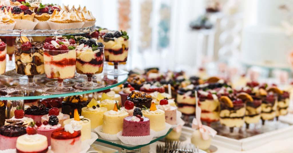 buffets-postres